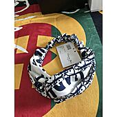 Dior Headband #388782