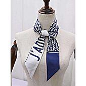 Dior Scarf #388797