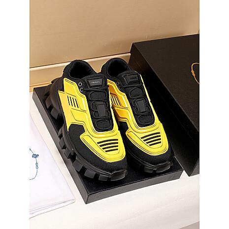 Prada Shoes for Men #389888