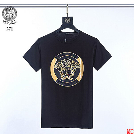 Versace  T-Shirts for men #390339