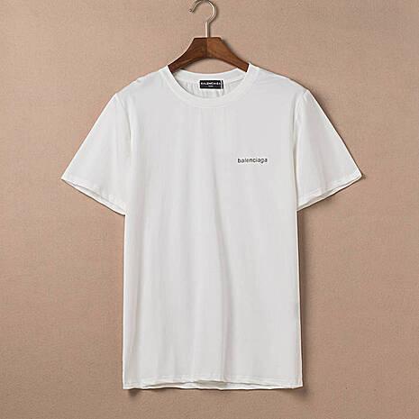 Balenciaga T-shirts for Men #393128