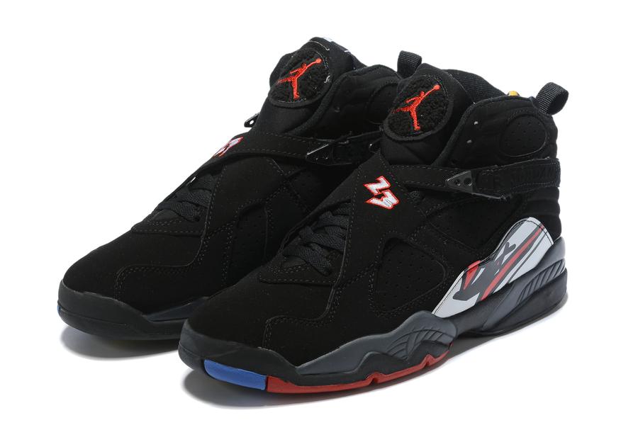 Air Jordan 8 Shoes for MEN #390897 replica
