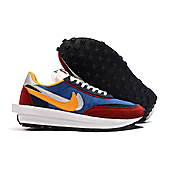 Nike Shoes for Women #389397