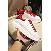 Alexander McQueen Shoes for Women #389517