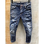 Dsquared2 Jeans for MEN #389544