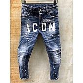 Dsquared2 Jeans for MEN #389545