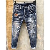 Dsquared2 Jeans for MEN #389551