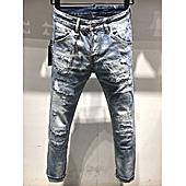 Dsquared2 Jeans for MEN #389552