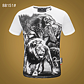 PHILIPP PLEIN  T-shirts for MEN #389582