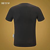 US$21.00 PHILIPP PLEIN  T-shirts for MEN #389583