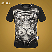 PHILIPP PLEIN  T-shirts for MEN #389585