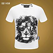 PHILIPP PLEIN  T-shirts for MEN #389594