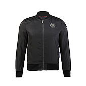 PHILIPP PLEIN Jackets for MEN #389823