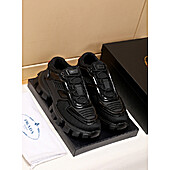 Prada Shoes for Men #389885
