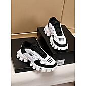 Prada Shoes for Men #389889
