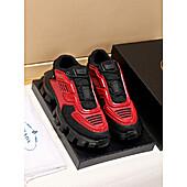 Prada Shoes for Men #389890