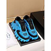 Prada Shoes for Men #389891