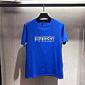 Givenchy T-shirts for MEN #390133