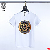 Versace  T-Shirts for men #390341