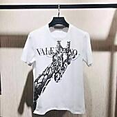 VALENTINO T-shirts for men #390501