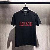 VALENTINO T-shirts for men #390511
