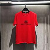 Balenciaga T-shirts for Men #390517