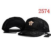 versace Caps&Hats #390619