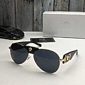 versace AAA+ Sunglasses #390639