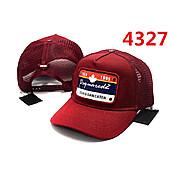 Dsquared2 Hats/caps #390654