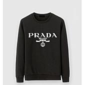 Prada Hoodies for MEN #390957