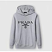 Prada Hoodies for MEN #391476