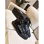 Dior Shoes for MEN #391831