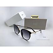 Dior Sunglasses #391853