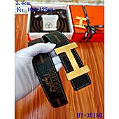 HERMES AAA+ Belts #392186