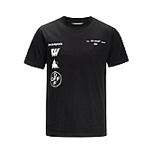OFF WHITE T-Shirts for Men #392373