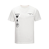 OFF WHITE T-Shirts for Men #392374