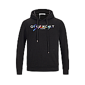 Givenchy Hoodies for MEN #392376