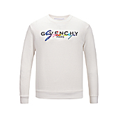 Givenchy Hoodies for MEN #392380
