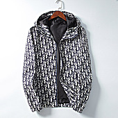Dior jackets for men #392442