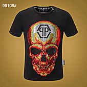 PHILIPP PLEIN  T-shirts for MEN #392572