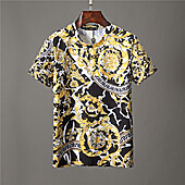 Versace  T-Shirts for men #392867