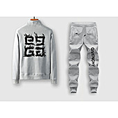 Givenchy Tracksuits for MEN #392897