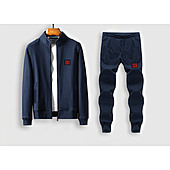 Givenchy Tracksuits for MEN #392903