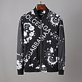 D&G Jackets for Men #392935