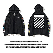 OFF WHITE Hoodies for MEN #393022