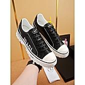 Prada Shoes for Men #393414
