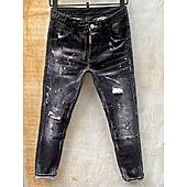 Dsquared2 Jeans for MEN #394502