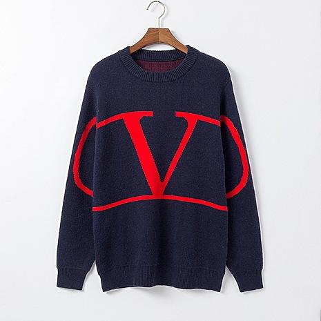 VALENTINO Sweaters for men #395813