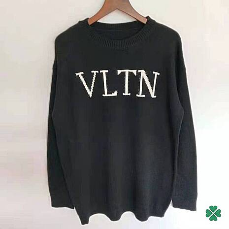 VALENTINO Sweaters for Women #395914