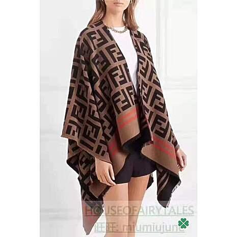 Fendi Jackets for Women #396034